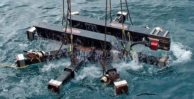 LDFM_offshore